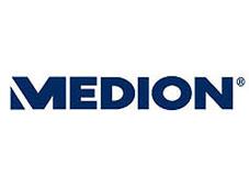 Pressebericht: Medion arbeitet an günstiger iPad-Alternative ©Medion