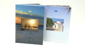 Video zum Testsieger: Lidl-Fotobücher