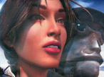 Abenteuerspiel Syberia: Kate Walker���Anuman Interactive