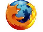 Logo des Browsers Firefox ©Mozilla Foundation