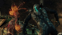 Actionspiel Dead Space 2: H�llenbefall © Electronic Arts