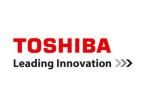 Toshiba ©Toshiba