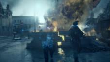 Actionspiel Ghost Recon – Future Soldier ©Ubisoft