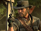 Red Dead Redemption: Cheats f�r Westernhelden