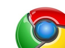 Google Chrome 6