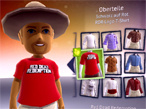 Red Dead Redemption: T-Shirt f�r den Avatar abstauben