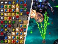 Online-Minigames: 30 Flashgames kostenlos ausprobieren. ©Intenium