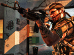 Actionspiel: Call of Duty – Black Ops © Activision
