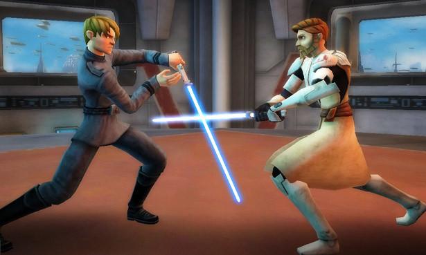 star wars the clone wars adventures kostenlos spielen