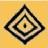 Icon - WordFlashReader