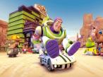 Geschicklichkeitsspiel: Toy Story 3 ©Disney/Pixar
