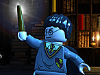 Actionspiel Lego Harry Potter – Die Jahre 1-4: Harry ©Warner Bros.