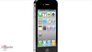 Video: Apple iPhone 4 � die wichtigsten Infos zum neuen Modell ©Apple