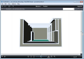 CAD-Programme - Grafik & Foto Downloads - COMPUTER BILD