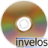 Icon - DVD Profiler