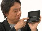 Nintendo 3DS ©Nintendo