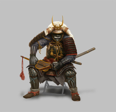 Strategiespiel Shogun 2 – Total War: Takeda Shingen © Sega