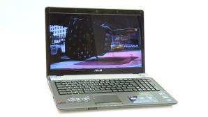 Asus Notebook N61 JV-JX007V