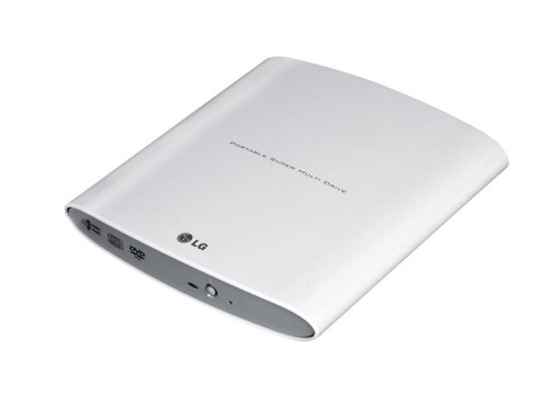 LG Electronics GP08NU20
