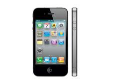 Smartphone Apple iPhone 4 ©Apple