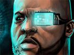 Actionspiel Tom Clancy's Ghost Recon ©Ubisoft