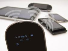 Huawei E5 ©COMPUTER BILD
