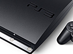 Playstation 3: Sony verffentlicht Firmware-Update 3.40