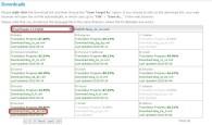 Foxit Reader: Deutsche Sprachdatei manuell installieren