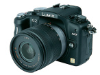 Test: Panasonic Lumix DMC-G2©COMPUTER BILD