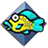 Icon - OggdropXPd