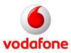 Logo von Vodafone ©Vodafone