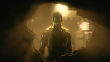 Rollenspiel: Deus Ex &ndash; Human Revolution&nbsp;&copy;&nbsp;Square Enix