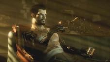 Rollenspiel: Deus Ex – Human Revolution: Adam ©Square Enix