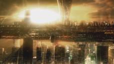 Rollenspiel: Deus Ex – Human Revolution: Stadt ©Square Enix