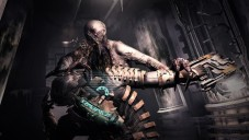 Actionspiel Dead Space 2 © Electronic Arts