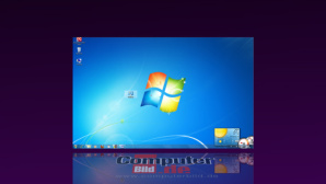 Spaltenbreiten anpassen im Windows-Explorer