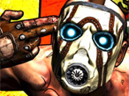 Borderlands: Game-of-the-Year-Edition bringt den Duke