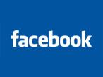 Logo der Cummunity Facebook ©Facebook