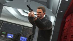 James Bond 007  � Blood Stone: Trailer zur Ank�ndigung ©Activision
