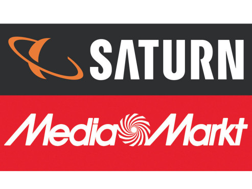 Reparatur-Check: Saturn/Media Markt © Saturn/Media Markt