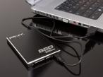 """PNY SSD Optima 2,5"""" ©PNY"""
