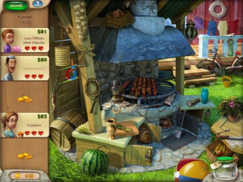 wimmelbildspiele online spielen