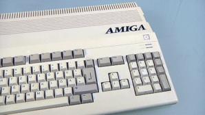 25 Jahre Amiga: Die Redaktion schwelgt in Erinnerungen