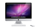 All-in-One-PC Apple iMac���Apple