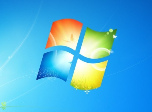 Windows 7 – Service Pack 1 ©Screenshot