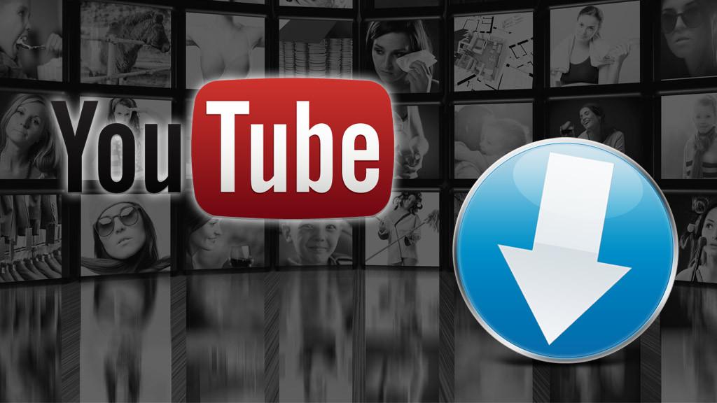 bitte youtube installieren