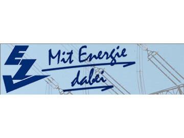 EZV Energie- und Service GmbH Untermain ©EZV Energie- und Service GmbH Untermain