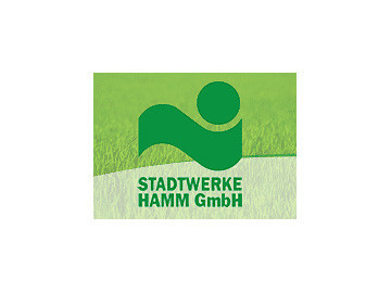 Stadtwerke Hamm GmbH ©Stadtwerke Hamm GmbH