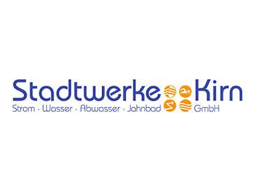 Stadtwerke Kirn ©Stadtwerke Kirn