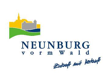 Stadtwerke Neunburg vorm Wald ©Stadtwerke Neunburg vorm Wald